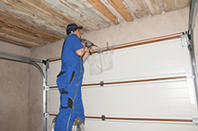 State Garage Door Service Denver, CO 303-732-8599